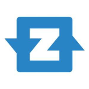 Zipments