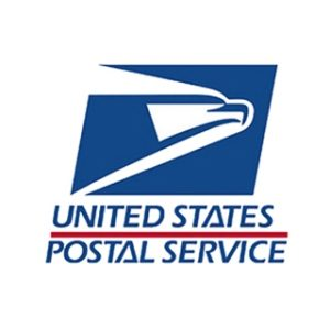 USPS Tracking – Track Packages and Shipments